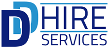 DD Hire Services