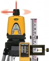 Self levelling Laser Level For groundwork & building contractors