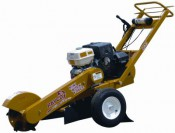 13hp Stump Grinder £88.50