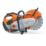 "12"" Petrol Cut-Off Saw £33.00"