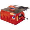Heavy Duty Electric Tile Sawbench