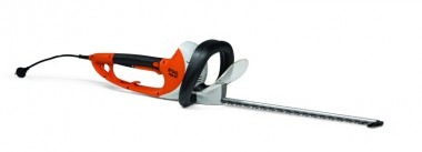 Battery & Electric Hedge Trimmers