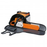 Stihl Chainsaw Bag £35.00