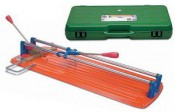 Manual Tile Cutter, TS30