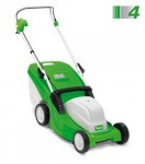 Viking ME443 Electric Lawn Mower £198.00
