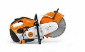 "Stihl TS410 12"" Cut-Off Saw £718.80"