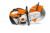 "Stihl TS480i 12"" Cut-Off Saw"
