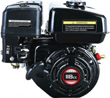 Loncin Engines