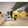 Biscuit Jointer