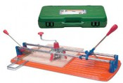 Manual Tile Cutter, TS40